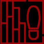 Icon Bodenbelag