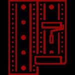 Icon Tapete